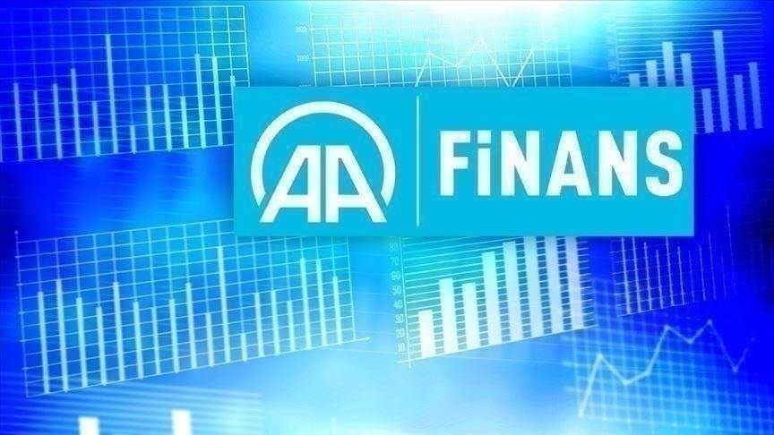 AA Finans'ın eylül ayı Enflasyon Beklenti Anketi sonuçlandı