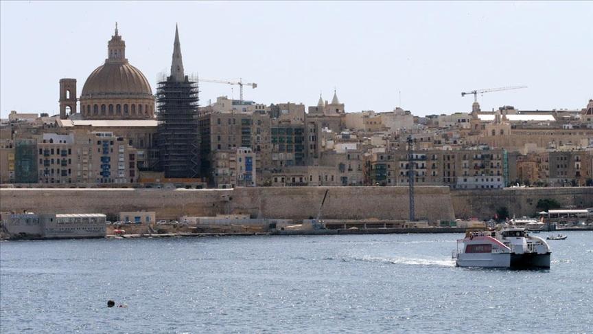 Türkiye-Malta ilişkileri iş insanları için farklı alanlarda fırsatlar sunuyor