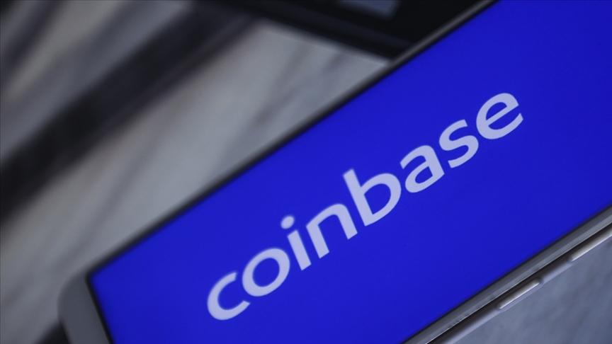 Coinbase'in en az 6 bin müşterisinden kripto para çalındığı ortaya çıktı