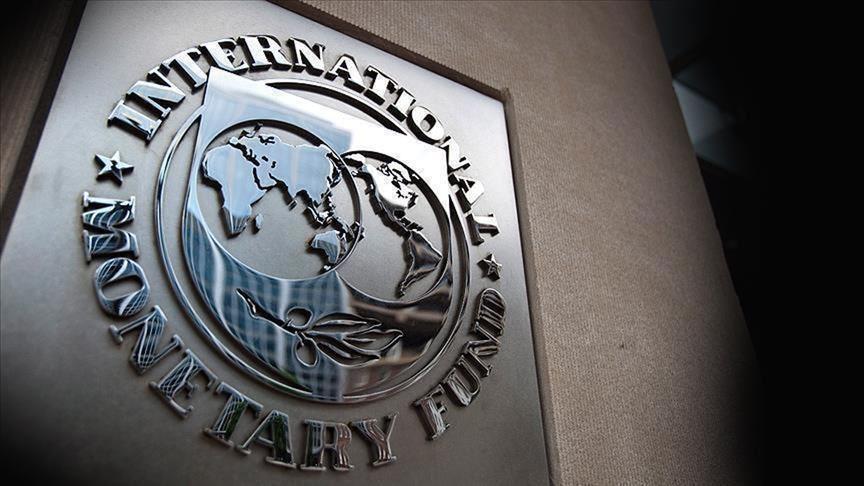 IMF kripto varlıkların hızlı büyümesinden finansal risklere karşı uyardı