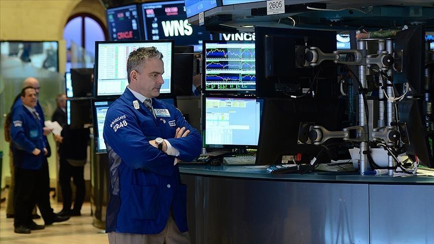 Küresel piyasalar ABD iş gücü piyasasına odaklandı
