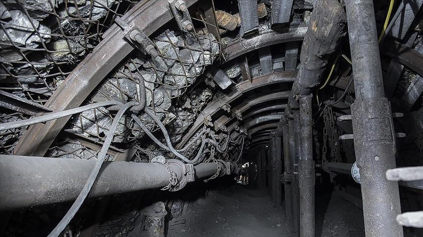 Avrupa'da kömür fiyatı tüm zamanların en yüksek seviyesini gördü
