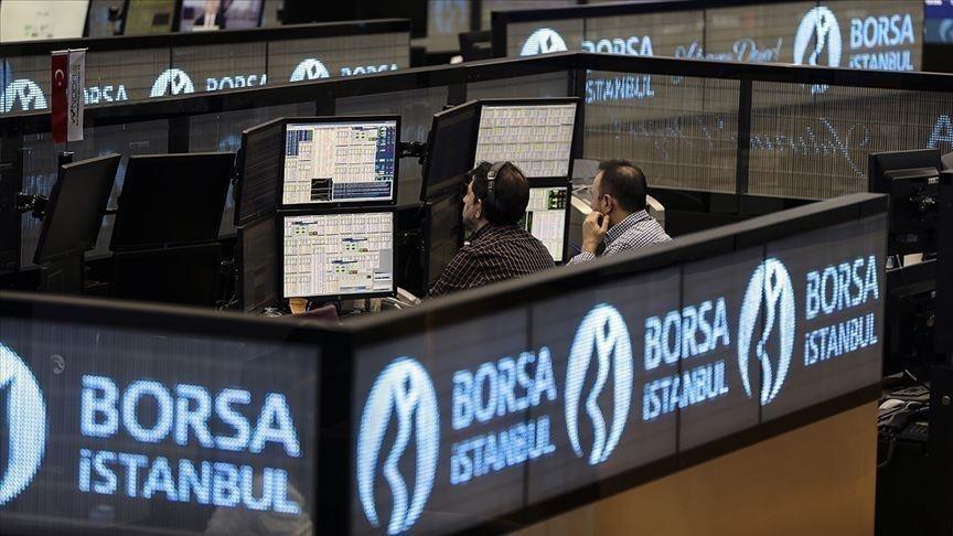 Borsa çalışana işlem sınırlamaları yönetmeliklerle hüküm altına alındı