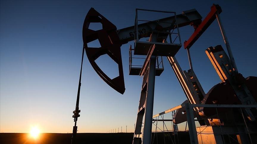ABD'de 7 yılın en yüksek seviyesini gören petrol fiyatları endişe yaratıyor