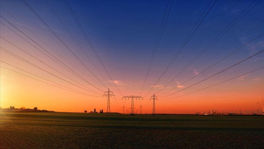 EIA: Küresel enerji tüketimi 2050'ye kadar yüzde 50 artacak
