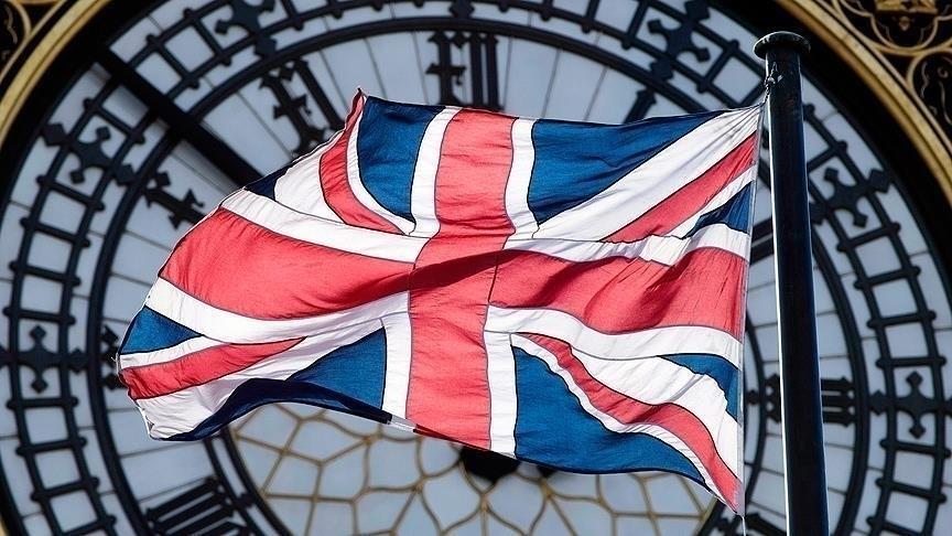 İngiltere'de enerji faturaları 2022 baharında yüzde 30 artabilir