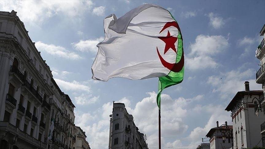 Türkiye ile Cezayir, yeni iş birliği projelerine hazırlanıyor