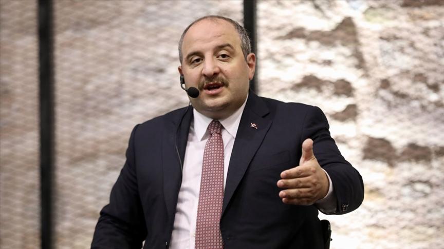 Türkiye'nin otomobili, 2022 yılının sonunda seri üretimden çıkacak