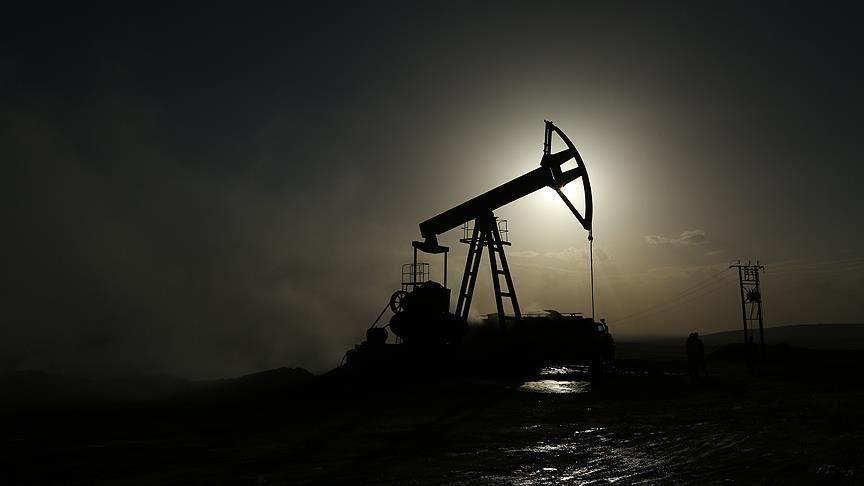 WTI petrolün varil fiyatı son 7 yılın en yüksek seviyesini gördü