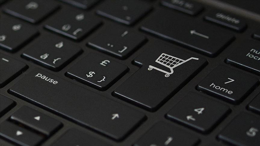 e-ihracat uzmanı İlhan Selçuk, girişimcilere tavsiyelerde bulundu