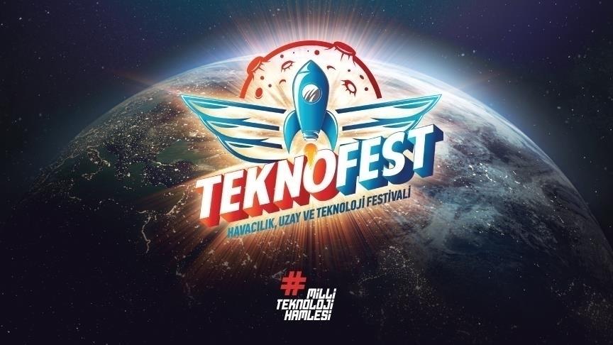 Samsun TEKNOFEST ile 2 milyon ziyaretçi bekliyor