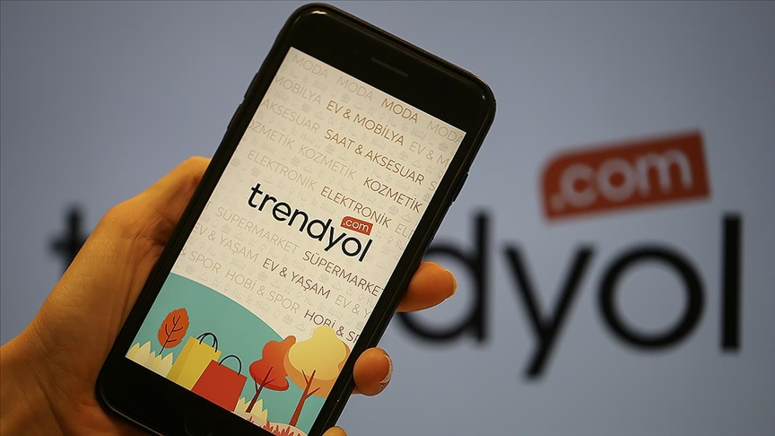 Trendyol'a rekabet soruşturması açıldı