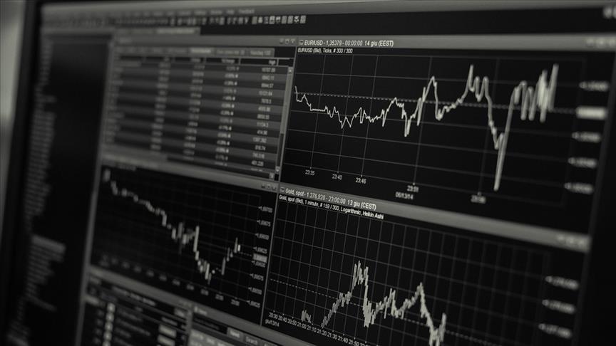 Veri usulsüzlüğü küresel ekonominin devlerini tartışmaya açtı