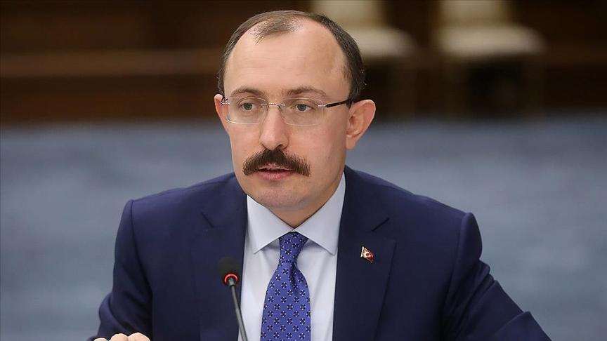 Reform tartışmaları yoğunlaşmasıyla DTÖ'nün reforme edileceğini düşünüyorum