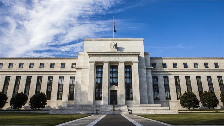 Fed varlık alımlarının azaltılmasına başlanabileceğine işaret etti