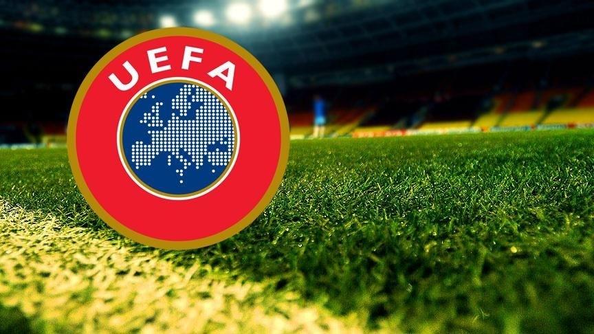 UEFA siber istismara karşı Facebook, Twitter ve Instagram'ı boykot edecek