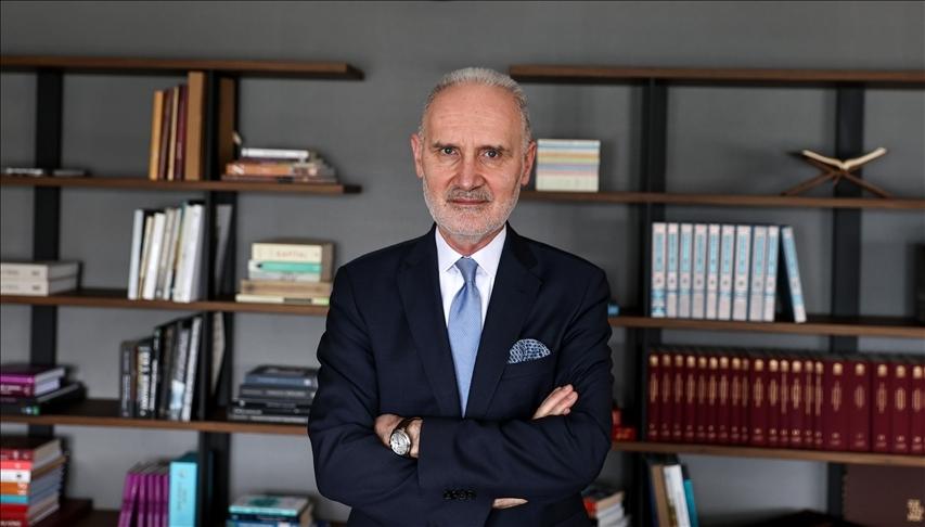 İTO Başkanı Avdagiç'ten işletmeler için
