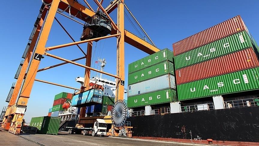 Deri ve deri mamulleri sektöründen şubatta 143 milyon dolarlık ihracat