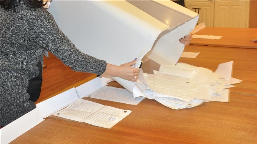 Anayasa değişikliği için yarın referandum yapılacak