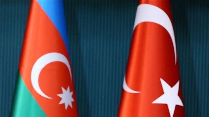 Enerji ve madencilik iş birliği anlaşması imzalandı
