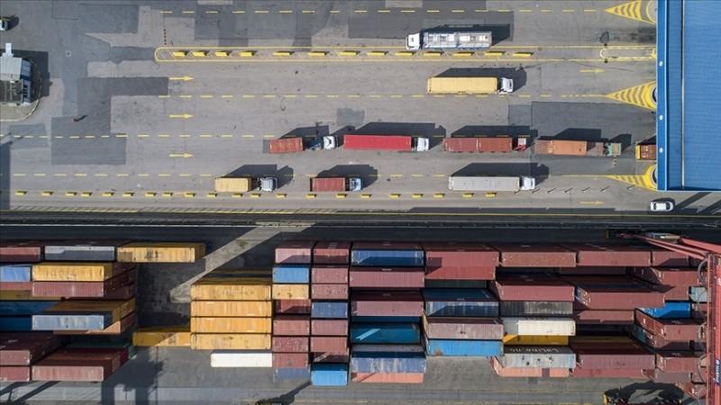 Türkiye ile Rusya arasındaki ticaret için adımlar atıldı