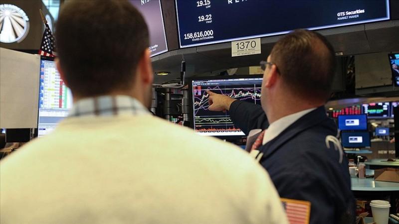 Küresel piyasalar haftaya karışık seyirle başladı