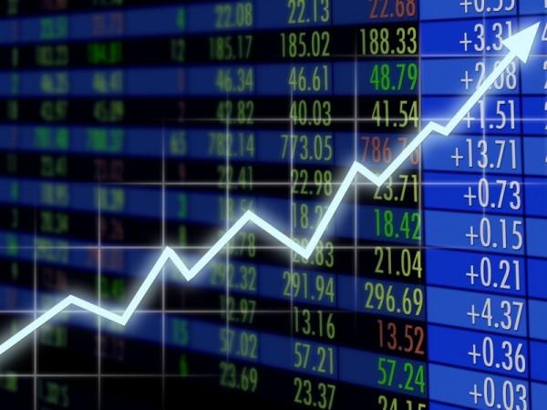 Powell piyasalara moral verdi | Piyasa yorumları (25.02.2021)