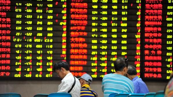Asya borsaları yükseldi | Piyasa yorumları (01.03.2021)