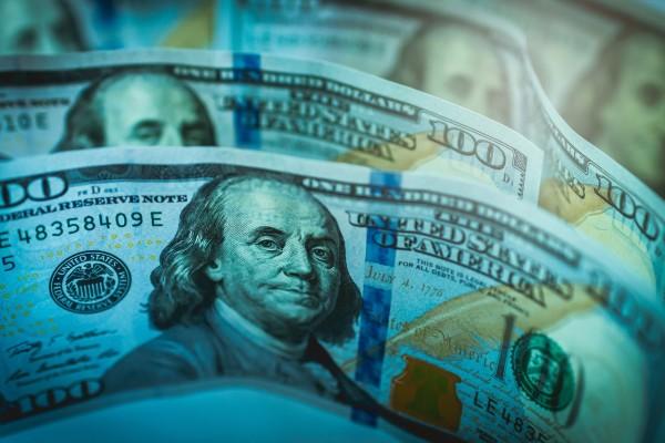 ABD'deki yükselmesi beklenen kredi borçları azaldı