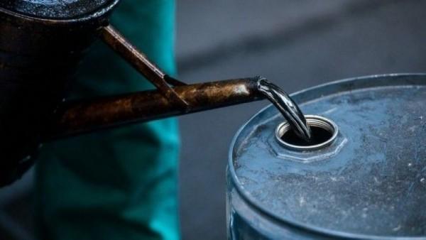 Brent petrolün varili 13 ayın en yüksek seviyesinde (25.02.2021)