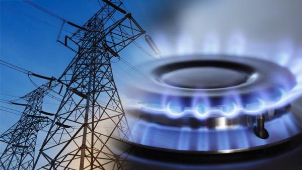 Spot piyasada doğal gaz ve elektrik fiyatları