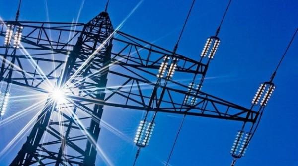 Günlük elektrik üretim ve tüketimi verileri (26.02.2021)