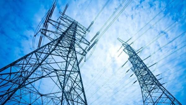 Dün yaklaşık 893 bin megavatsaat elektrik tüketildi (06.03.2021)