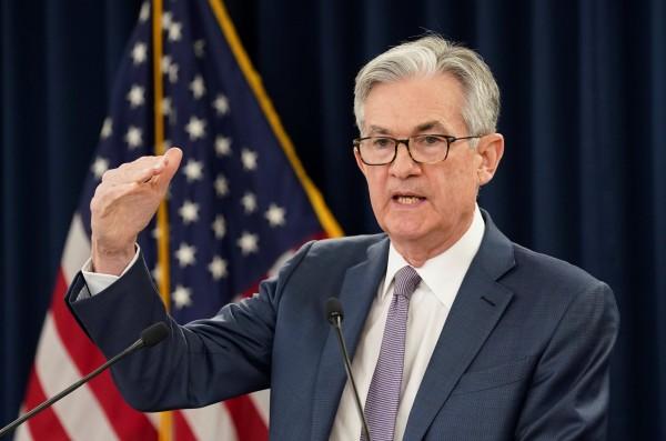 Powell endişeleri yatıştırmazken NY borsası düşüşle kapattı