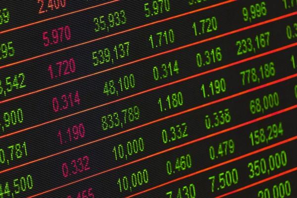 Altın ve borsadaki zayıf seyir sürüyor | Piyasa yorumları (26.02.2021)
