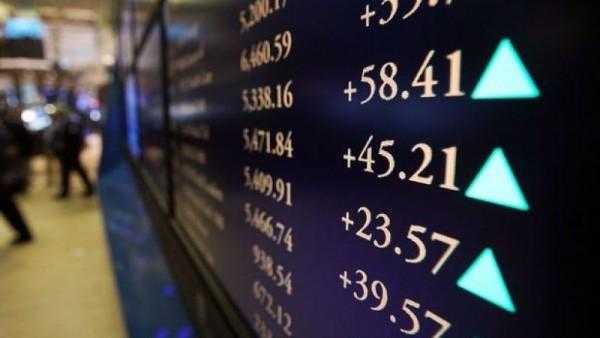 New York borsasında sert yükseliş | Piyasa yorumları (02.03.2021)