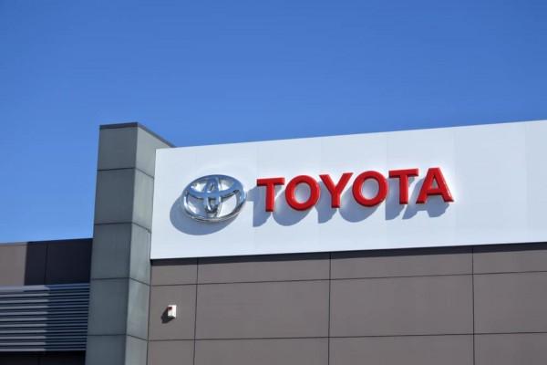 Toyota'dan yeşil teknolojiye 4,7 milyar dolarlık tahvil ihracı