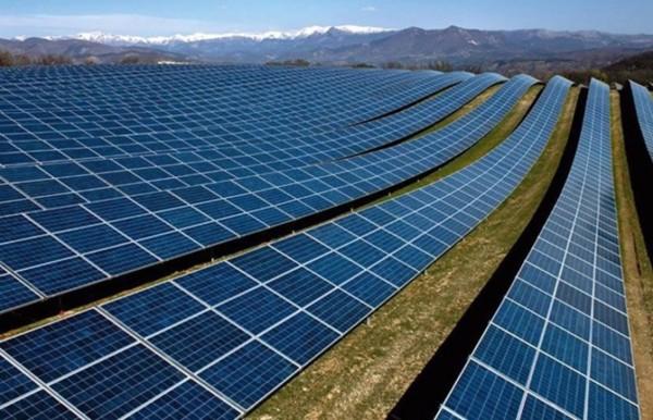 Esenboğa ve Kinesis Enerji'den hisse devri sözleşmesi