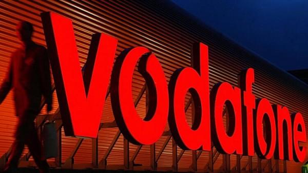 Vodafone: Bilinçsiz ön yargı kadınları futboldan uzak tuttu