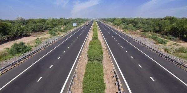 Kandıra-Kocaeli yolunda çalışma... Kara yolları bülteni (24.02.2021)