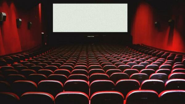 Okullar martta açılırken sinemaların açılışı ertelendi