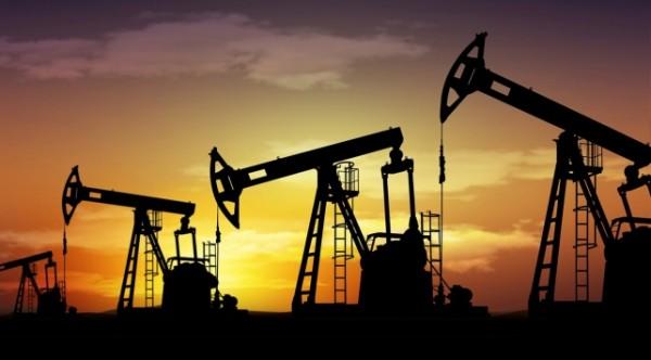 Bir süredir düşen petrol sondaj kulesi sayısı arttı (20-26 Şubat)
