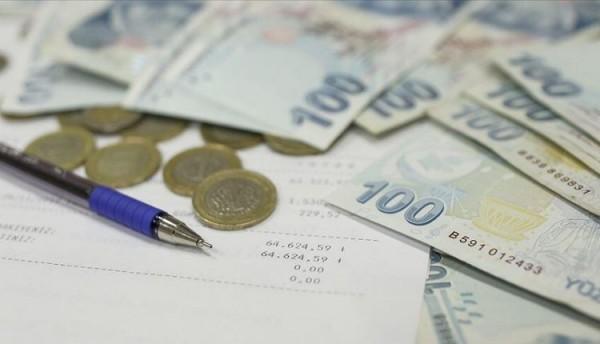 Borç yapılandırmada ilk ödeme için son gün: 1 Mart