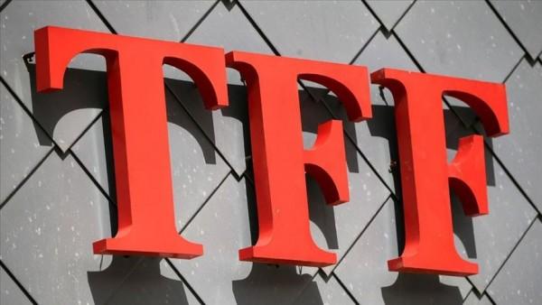 TFF ile Digiturk arasında yeni sözleşme imzalandı