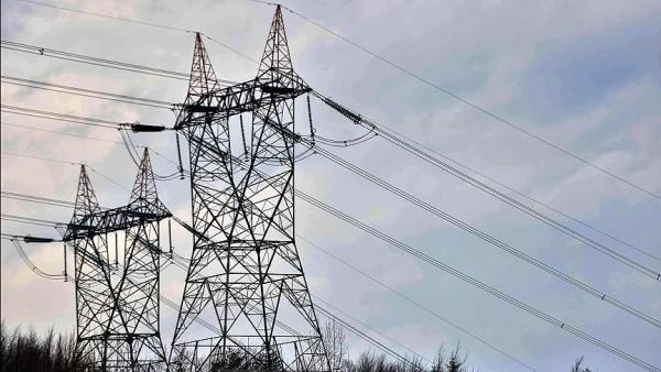 Enerji ithalatı faturası ocakta yüzde 35 azaldı