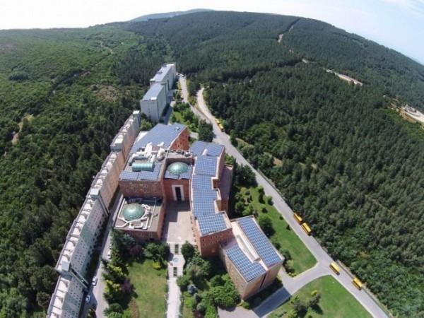 Yeditepe Üniversitesi Uluslararası Finans Bölümü öğrencilerine burs fırsatı