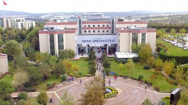 Okan Üniversitesi yüz yüze eğitime geçmeyi planlıyor