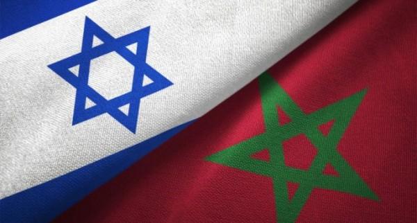 Fas, İsrail ile normalleşmeden zararlı çıkabilir