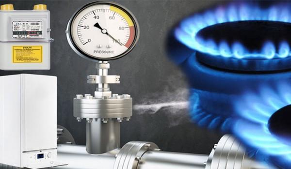 Spot piyasada doğal gaz fiyatları (24.02.2021)