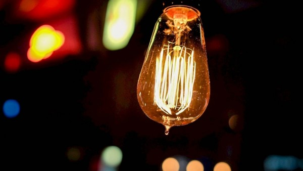 Spot piyasada elektrik fiyatları (24.02.2021)